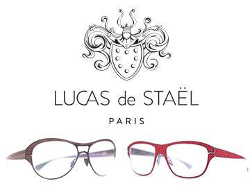 Skoop-Logo-Client-Lucas-de-Stael