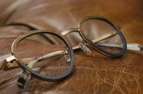 jfreyopticien oron la ville lunettes oron opticien