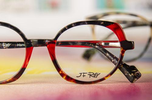 opticien oron la ville lunettes jfrey ray ban
