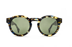 opticien oronlaville lunettes edwardson ray ban dior
